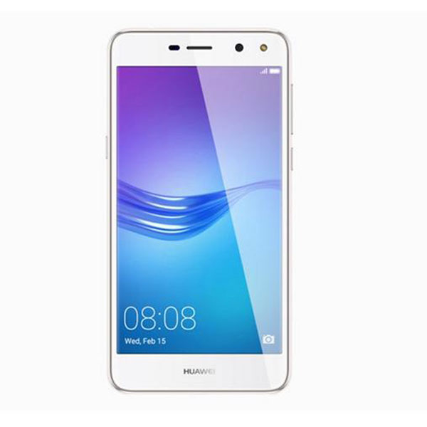 Huawei-Y5—2017-buy-price