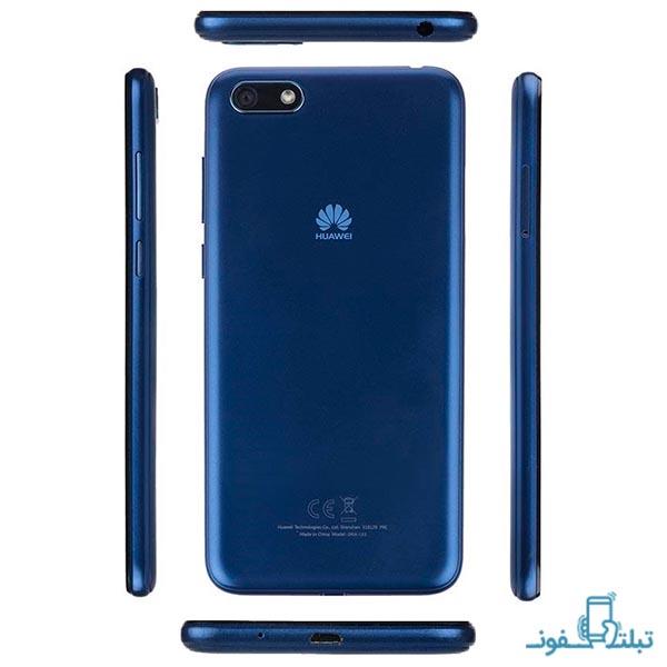 گوشی موبایل هواوی Y5 پرایم 2018