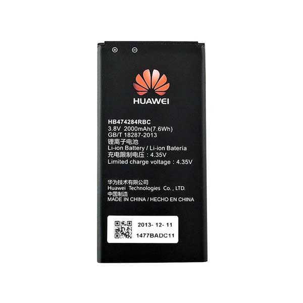 قیمت خرید باتری گوشی Huawei Y625