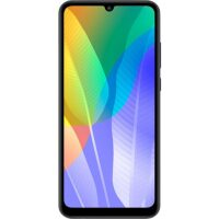 خرید گوشی موبایل هوآوی Y6p MED-LX9 دو سیم کارت 64 گیگابایت