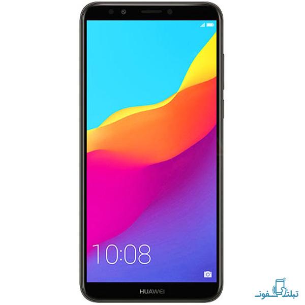 Huawei Y7 Prime 2018-1-Buy-Price-Online