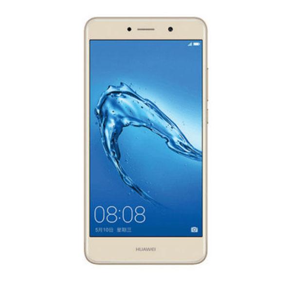 Huawei-Y7-Prime-buy-price