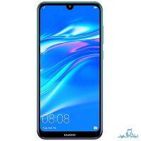 قیمت خرید گوشی موبایل هواوی Y7 Pro 2019