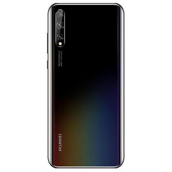 خرید گوشی موبایل هوآوی Y8p AQM-LX1 دو سیم کارت 128 گیگابایت