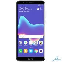 قیمت خرید گوشی موبایل هواوی وای 9 مدل 2018