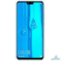 قیمت خرید گوشی موبایل هواوی وای 9 مدل 2019
