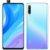 Huawei Y9s – 128GB-buy