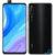 Huawei Y9s – 128GB-buy-online