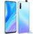 Huawei Y9s – 128GB-buy-shop