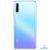 Huawei Y9s – 128GB-shop