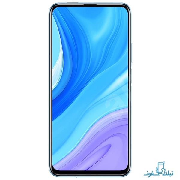 Huawei Y9s – 128GB