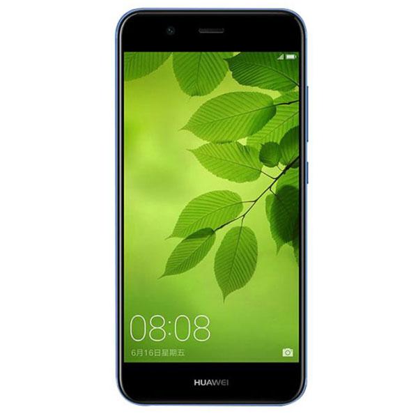 Huawei-nova-2-buy-price-shop