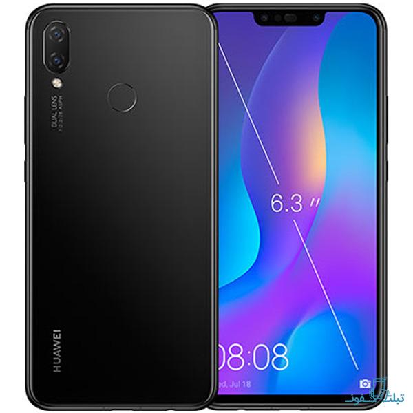 قیمت خرید گوشی موبایل هواوی Nova 3i