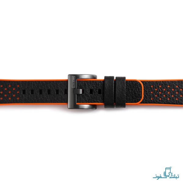 قیمت خرید بند اصلی ساعت هوشمند سامسونگ Gear Sport