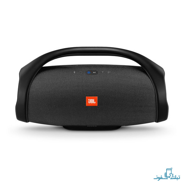 قیمت خرید اسپیکر بلوتوثی قابل حمل جی بی ال بوم باکس