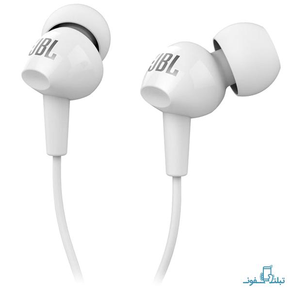 JBL C100SI Headphone-2-Buy-Price-Online