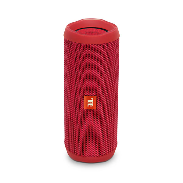 JBL-Flip-4-Portable-Bluetooth-Speaker-buy-price