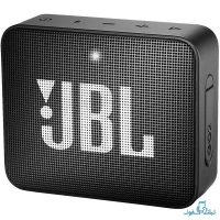قیمت خرید اسپیکر بلوتوثی قابل حمل جی بی ال Go 2