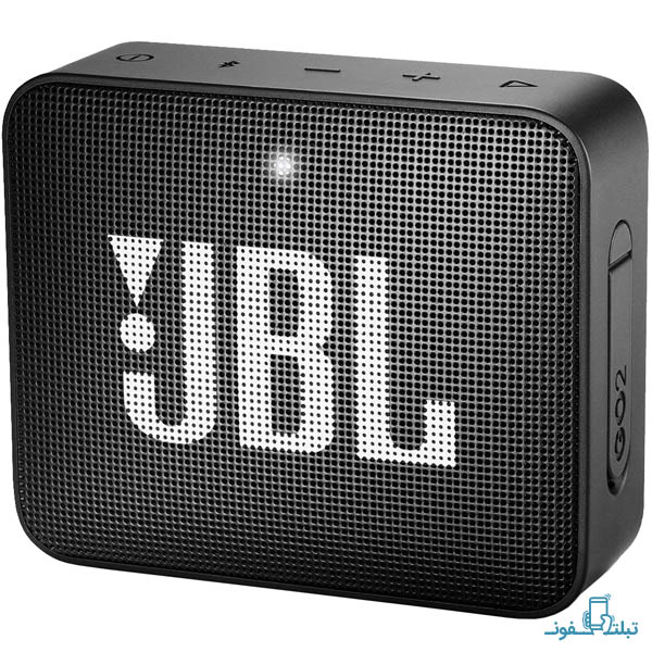 JBL GO 2 Portable Bluetooth-6-Buy-Price-Online
