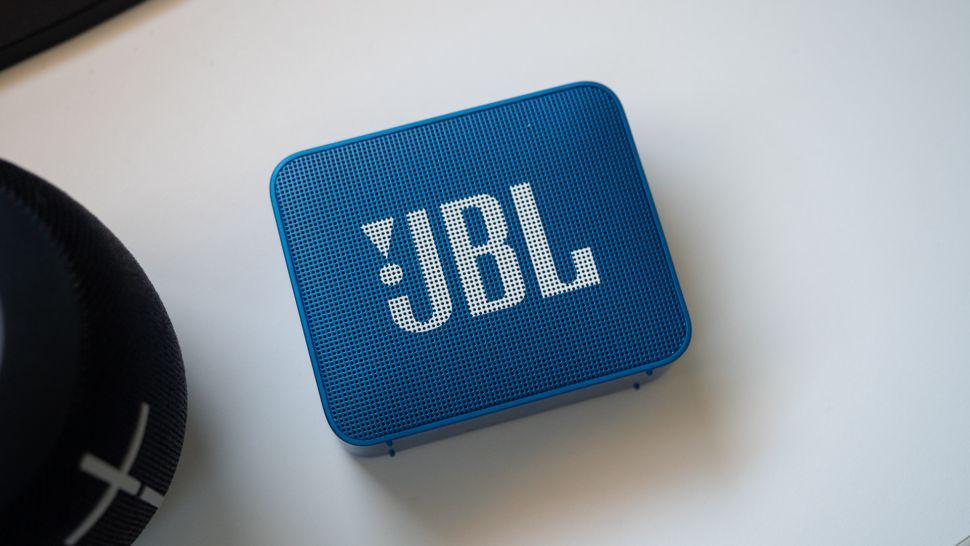 نقد و بررسی تخصصی اسپیکر Go 2 JBL