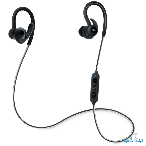 JBL-Reflect Contour-3-Buy-Price-Online