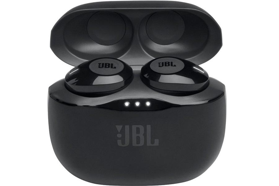نقد و بررسی تخصصی هدفونهای JBL Tune 120TWS