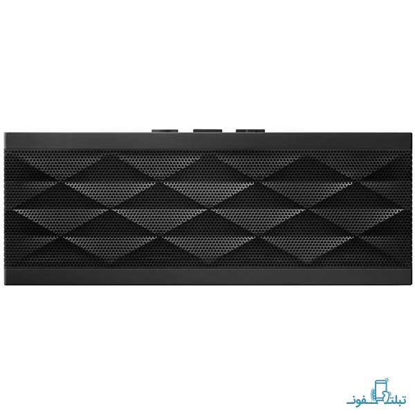 Jawbone JAMBOX Wireless Speaker-1-Buy-Price-Online