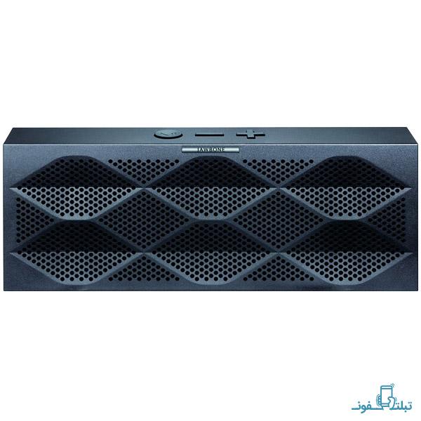 قیمت خرید اسپیکر بلوتوث هوشمند Jawbone Mini Jambox