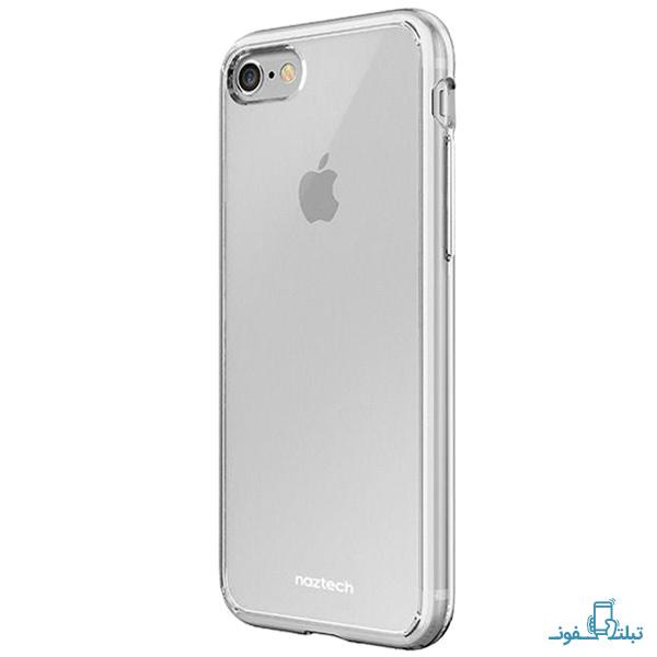 قیمت خرید قاب ژله ای گوشی موبایل آیفون 7
