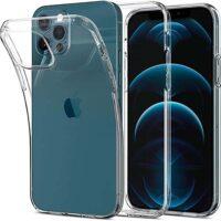 خرید قاب ژله ای گوشی موبایل اپل آیفون 13 پرو