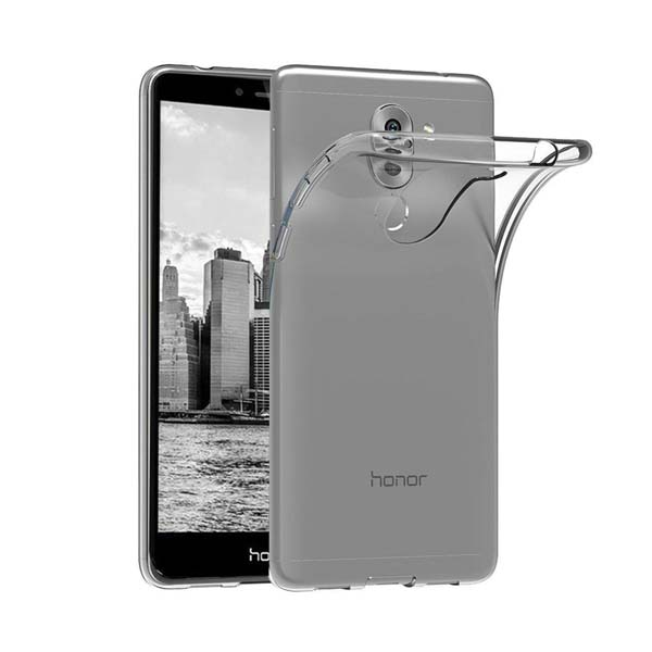 Jelly Cover for Honor 6x-price-buy-online