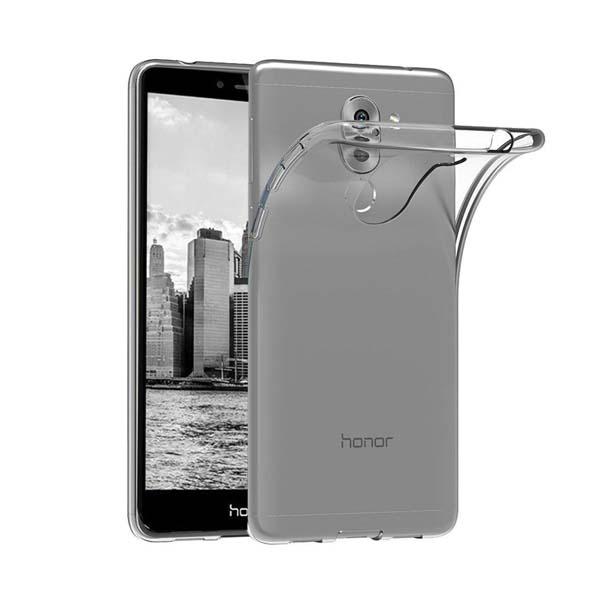 قیمت خرید قاب ژله ای گوشی موبایل Honor 6x