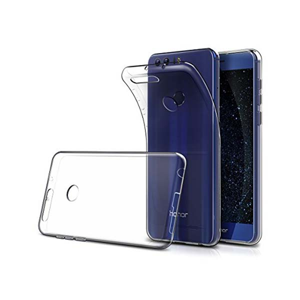 قیمت خرید قاب ژله ای گوشی موبایل Honor 8