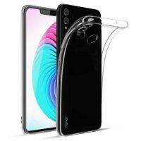 خرید قاب ژله ای گوشی موبایل هواوی آنر 8C