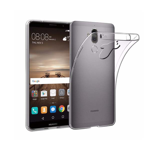 Jelly Cover for Huawei Mate 9-price-buy-online