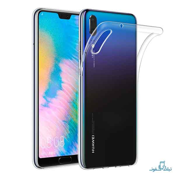 Jelly Cover for Huawei P30 Lite-buy