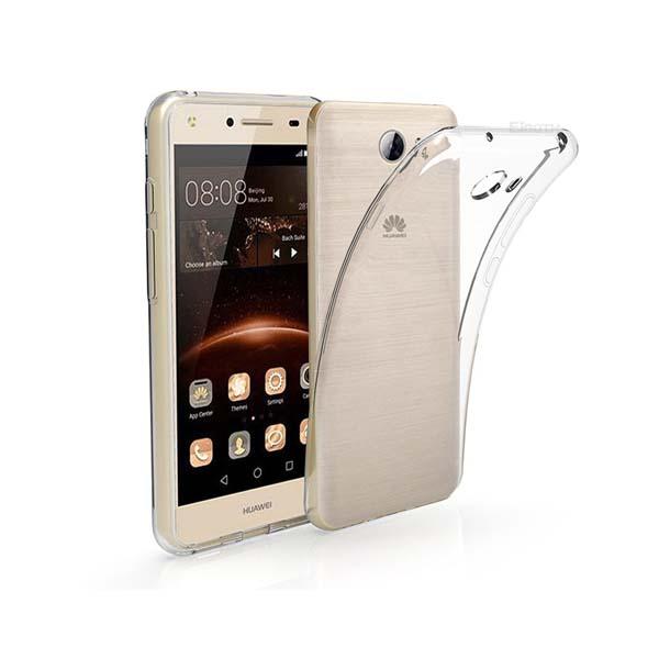 قیمت خرید قاب ژله ای گوشی موبایل هوآوی Y5 2