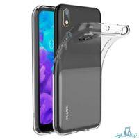 قاب ژله ای گوشی موبایل هواوی Y5 مدل 2019