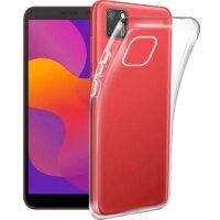 خرید قاب ژله ای گوشی موبایل هواوی Y5p