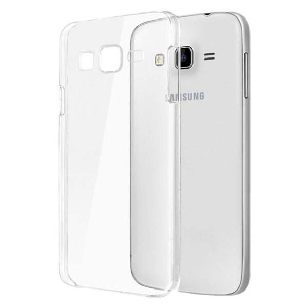 Jelly Cover for Samsung Galaxy J3 Pro-buy-price-online
