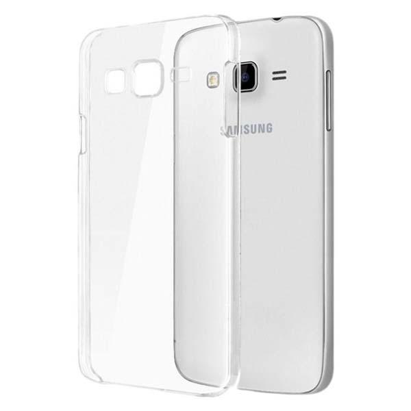 قیمت خرید قاب ژله ای گوشی موبایل سامسونگ J3 Pro