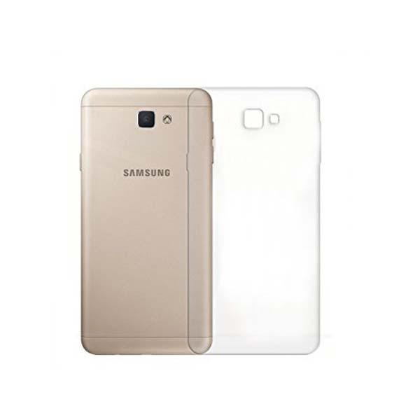 قیمت خرید قاب ژله ای گوشی موبایل سامسونگ J7 Prime