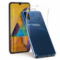 خرید قاب ژله ای گوشی موبایل سامسونگ گلکسی M30s
