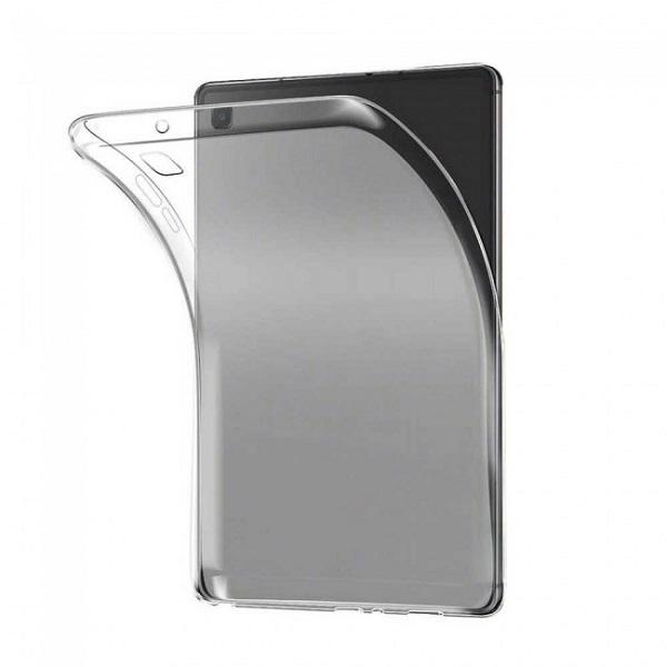 خرید کاور تبلت سامسونگ گلکسی Tab A7 10.4 2020 مدل ژله ای