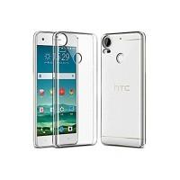 قیمت خرید قاب ژله ای گوشی موبایل HTC desire 10 Pro