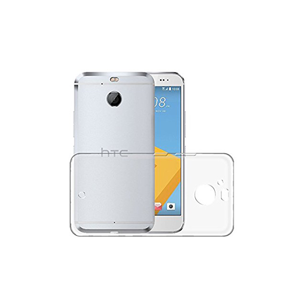 Jelly cover for HTC 10 evo-price-buy-online