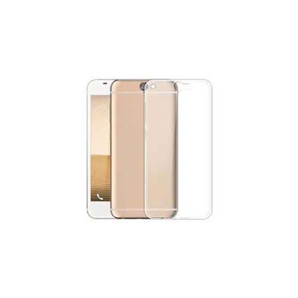 Jelly cover for HTC one a9-price-buy-online