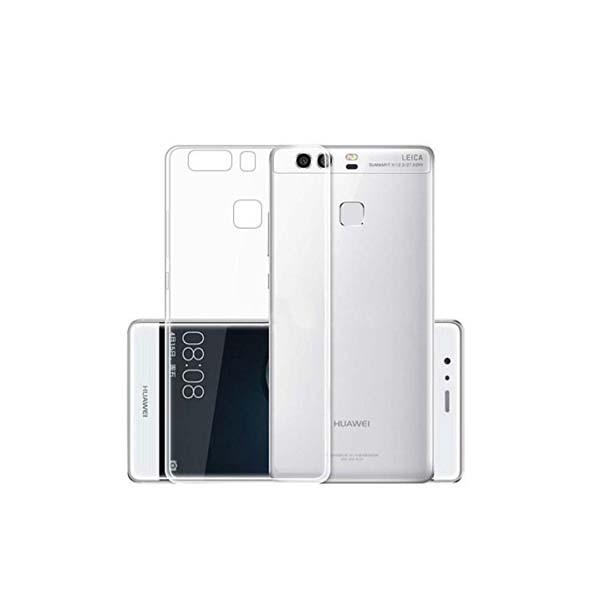 قیمت خرید قاب ژله ای گوشی موبایل Huawei P9 Plus