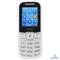 قیمت خرید گوشی موبایل جیمو B1805 دو سیمکارت