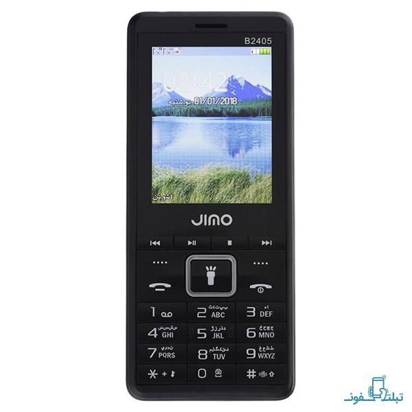 Jimo B2405 Dual SIM-1-Buy-Price-Online